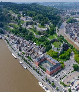namur-capitale-cppyright-simon-schmitt-global-view-petite