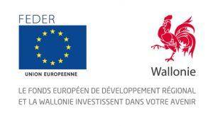 logo_federwallonie