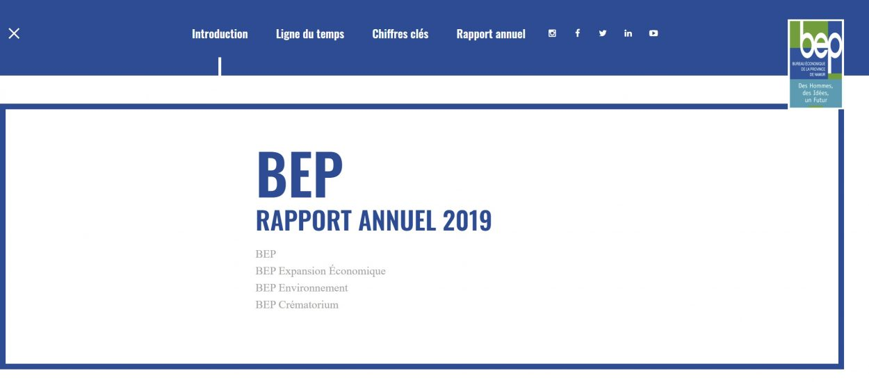 bep-rapport-annuel-2019